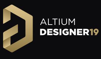 altium-19