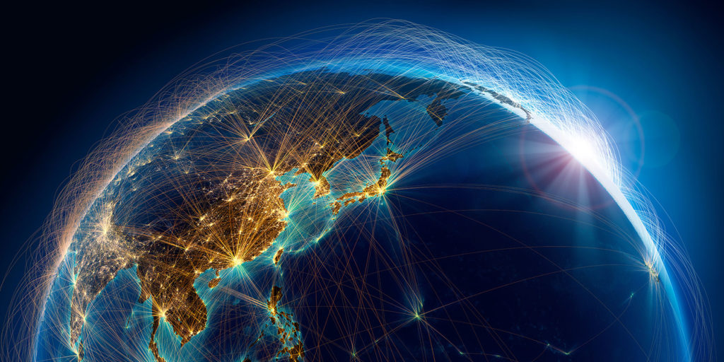 global-connections